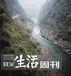赤水河:60公里的酱香传奇