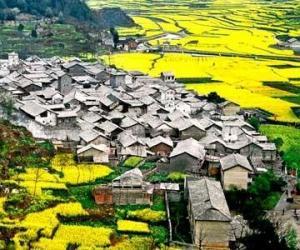 贵州十大主题旅游路线出炉